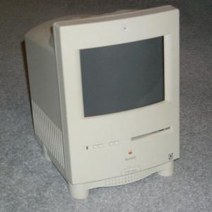 Macintosh_Color_Classic